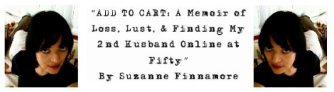 add to cart by suzanne finnamore