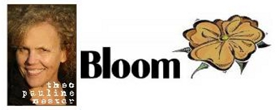 bloom-feature