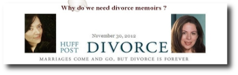 divorce feature huffington post
