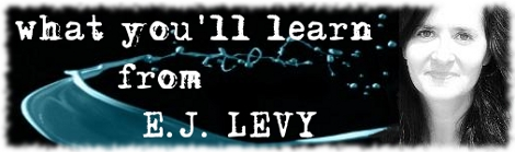 Feature Pic for EJ Levy Classes1